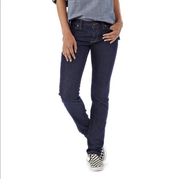 cheap for discount 887c9 989ba NWT PATAGONIA Jeans NWT